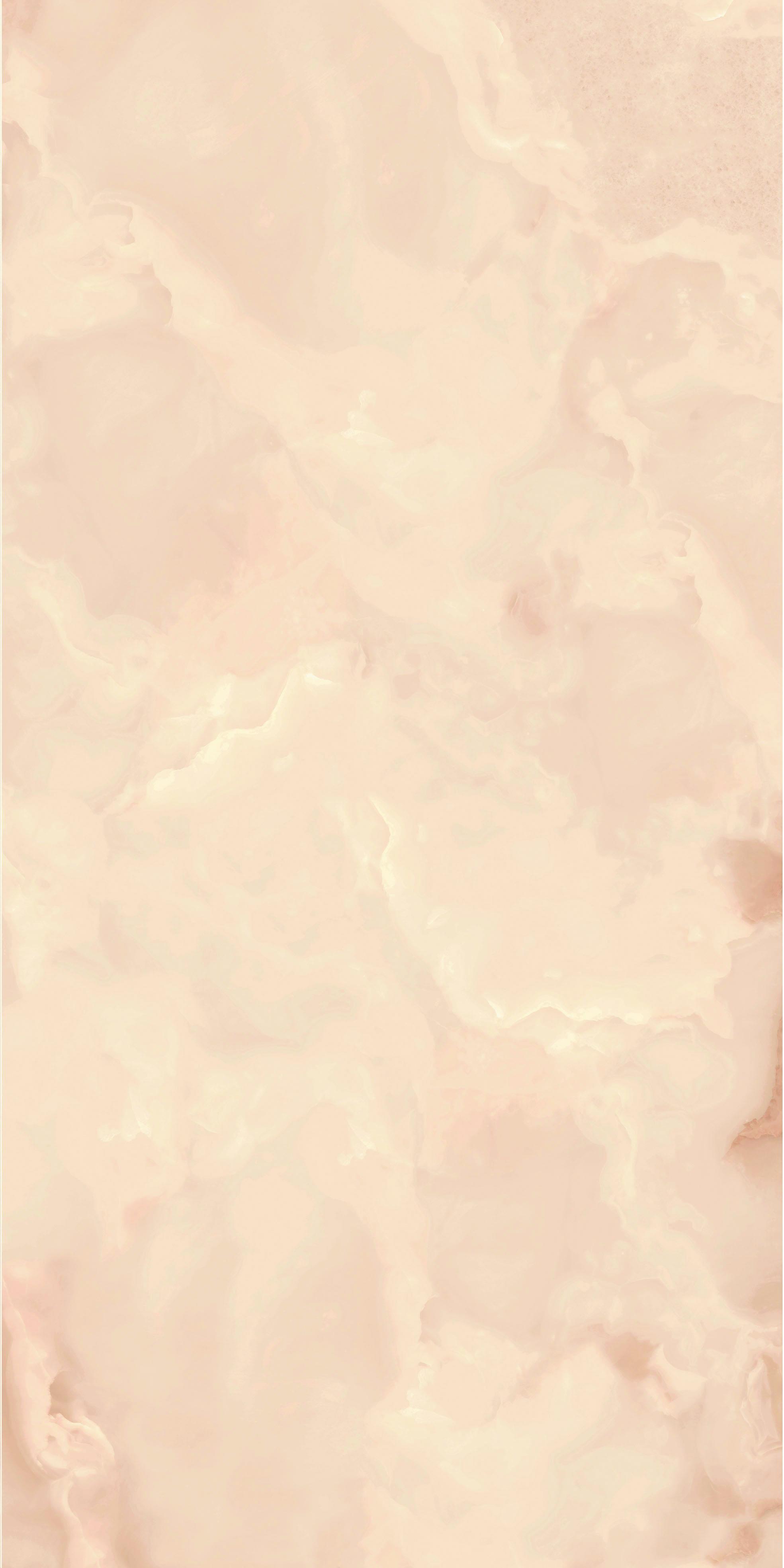 R Marble Letter Poster 5 Sizes: PE MARBLE VENETO BG POL 90X180 R