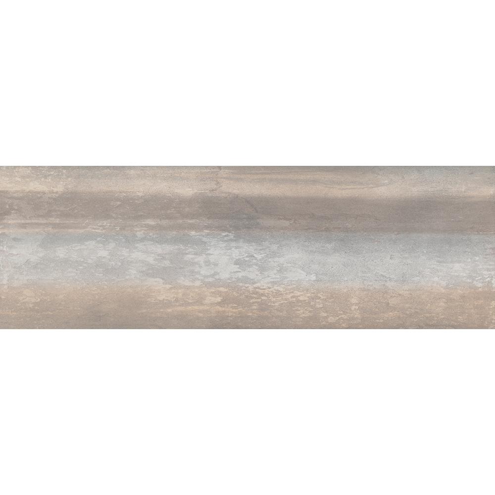 RV BLEND OCRE 30X90.2 RET