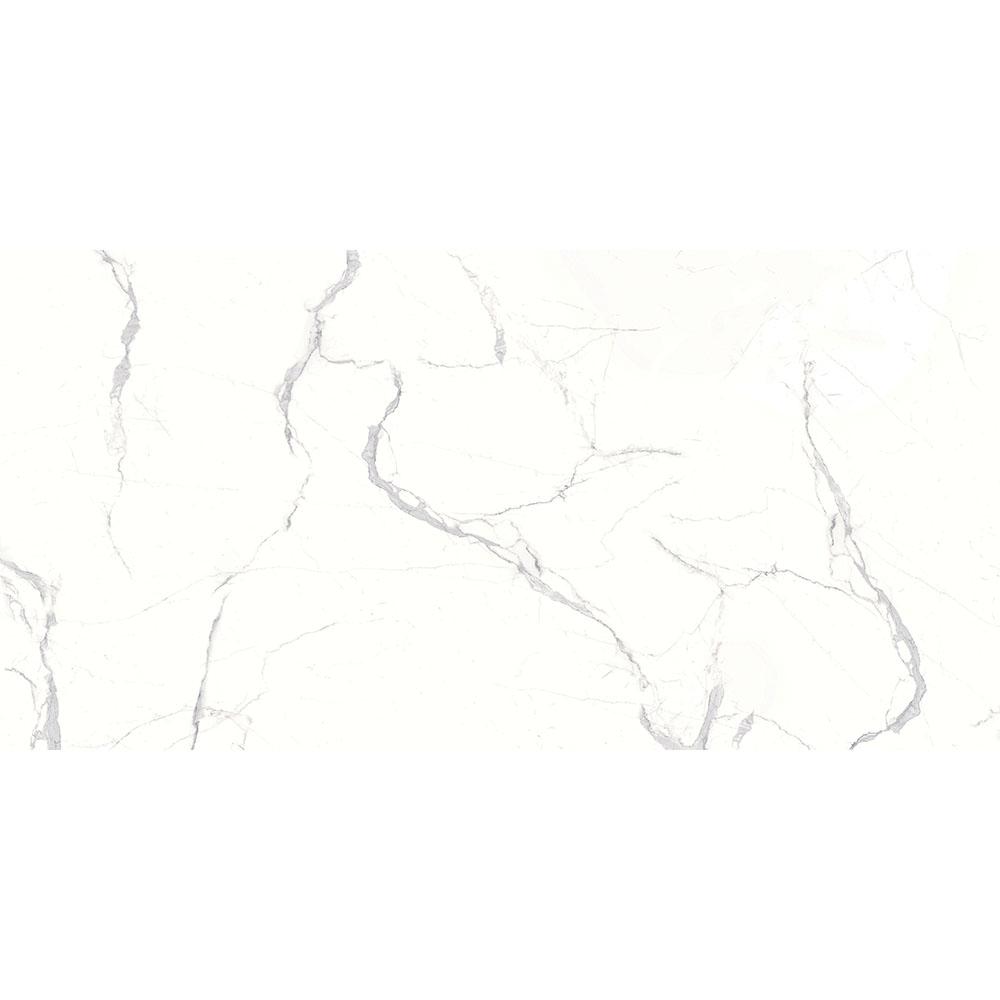 PE MARBLE PLATEIA BLPOL120X240R