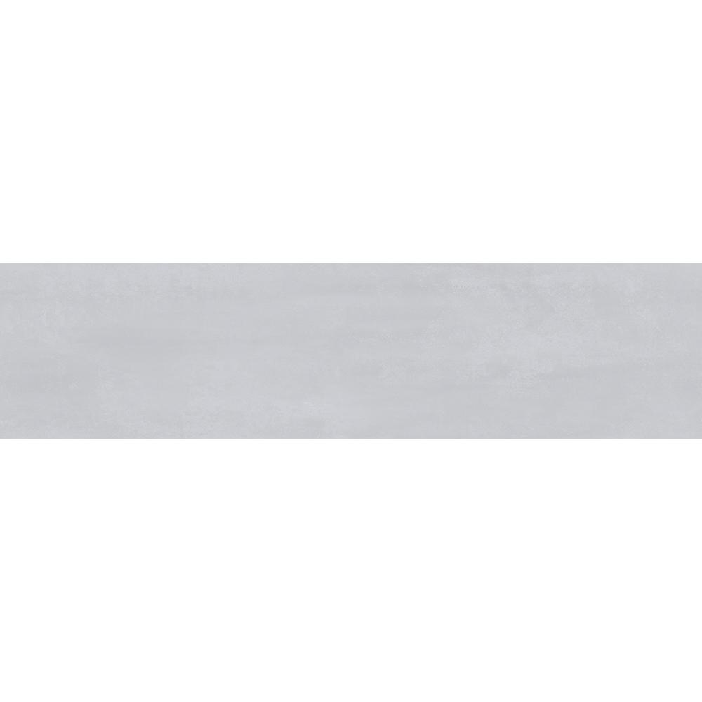 RV BARCELONA GRIS MATE 30X120 R