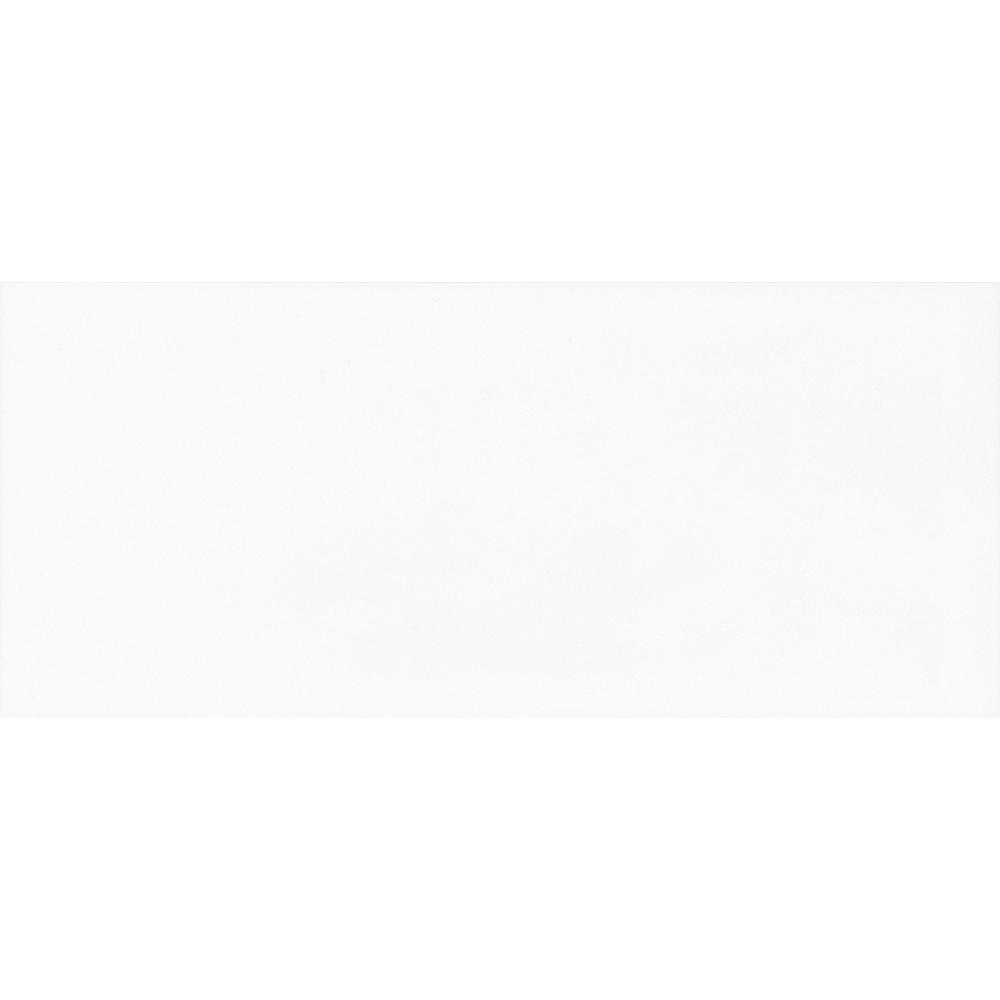 RV MAIOLICA WHITE 11X25