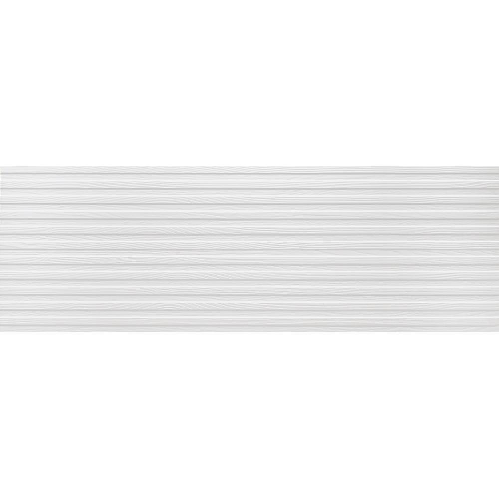 INS GIZ WHITE MT 30X90.2 R