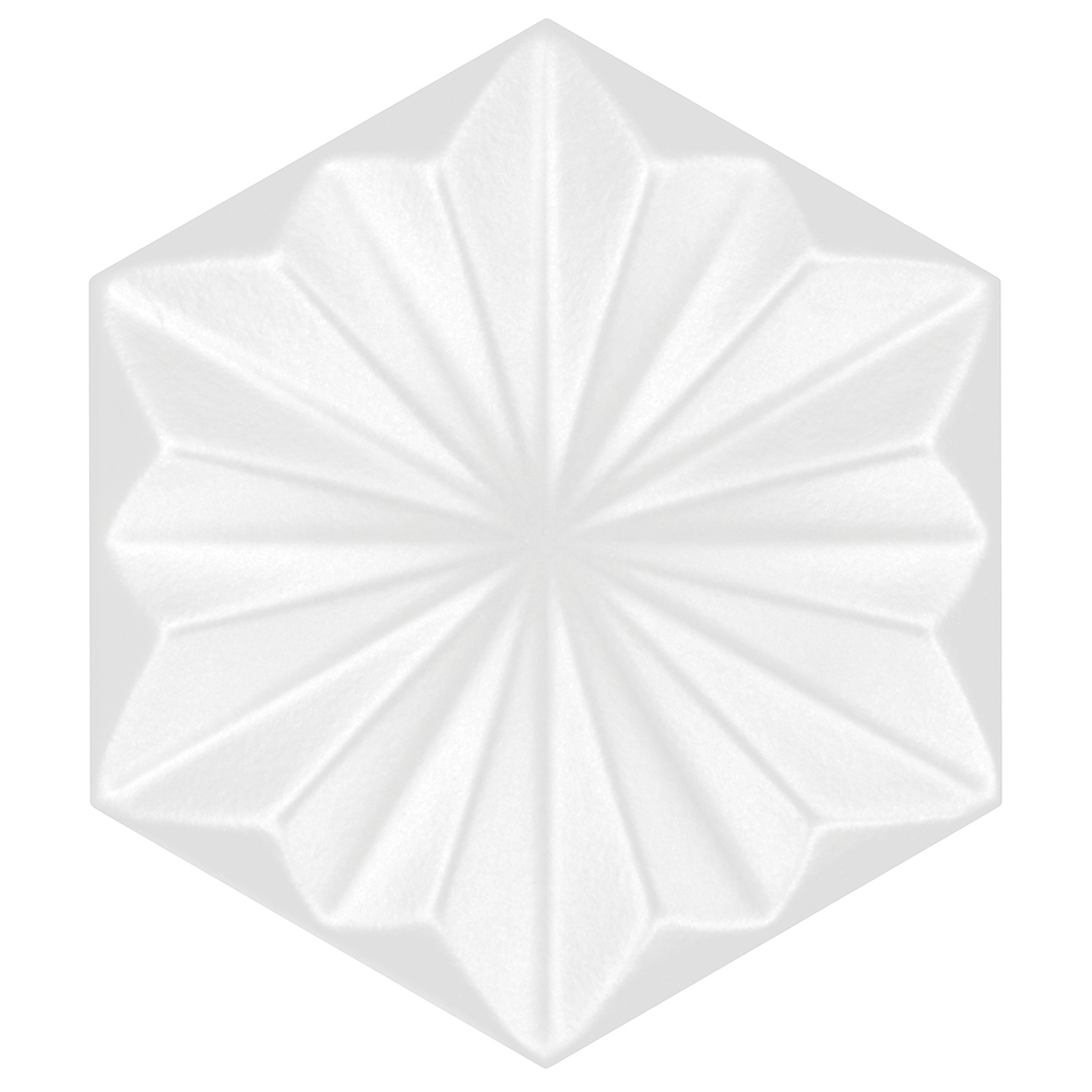 RV MOB WHITE MT 15X17.5.5
