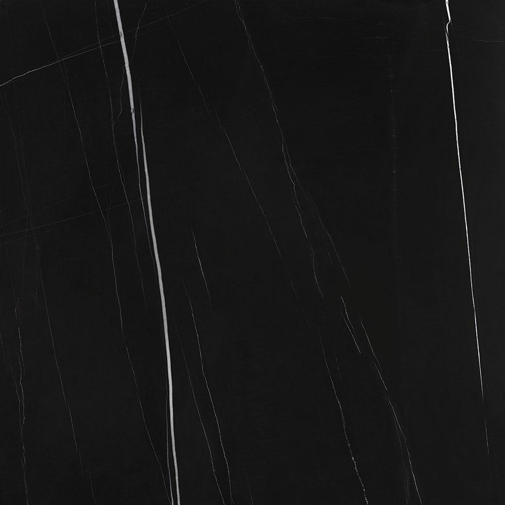 LM SAHARA NOIR MT 120X120 R