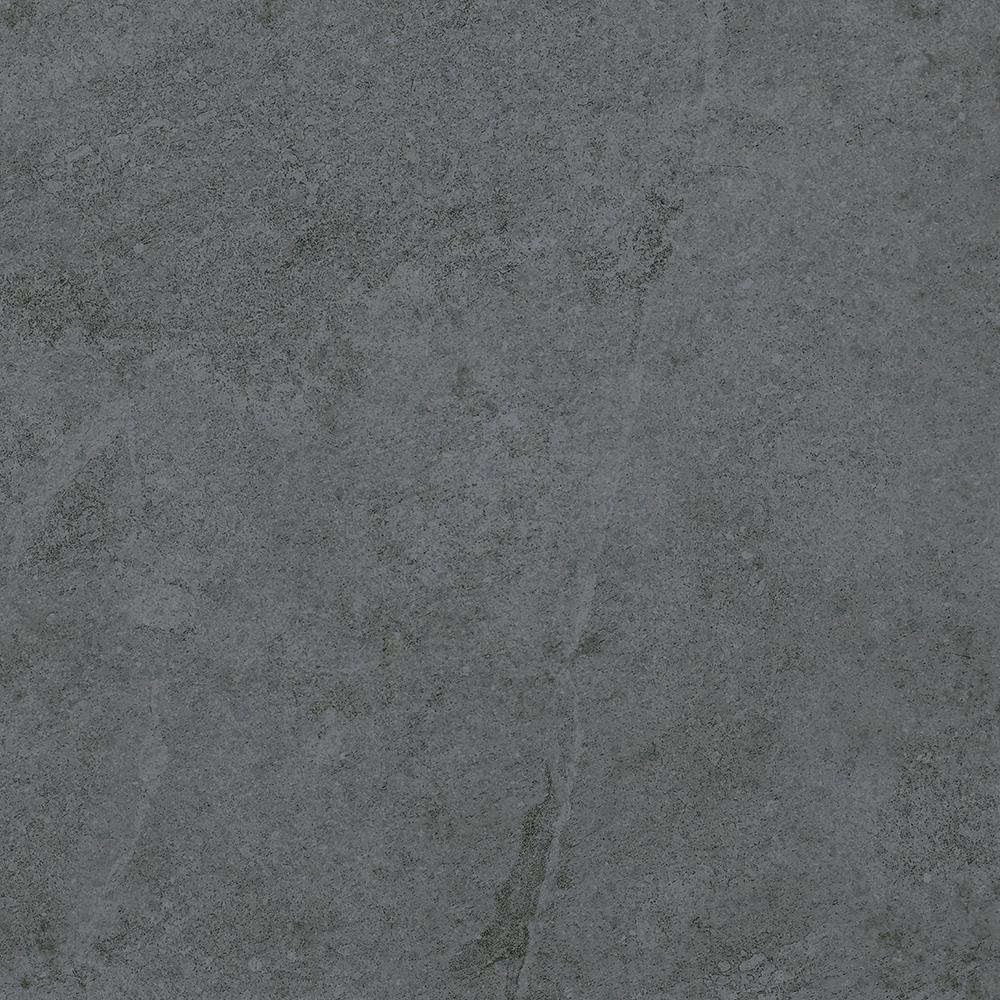 PT BALI NEGRO 33X33