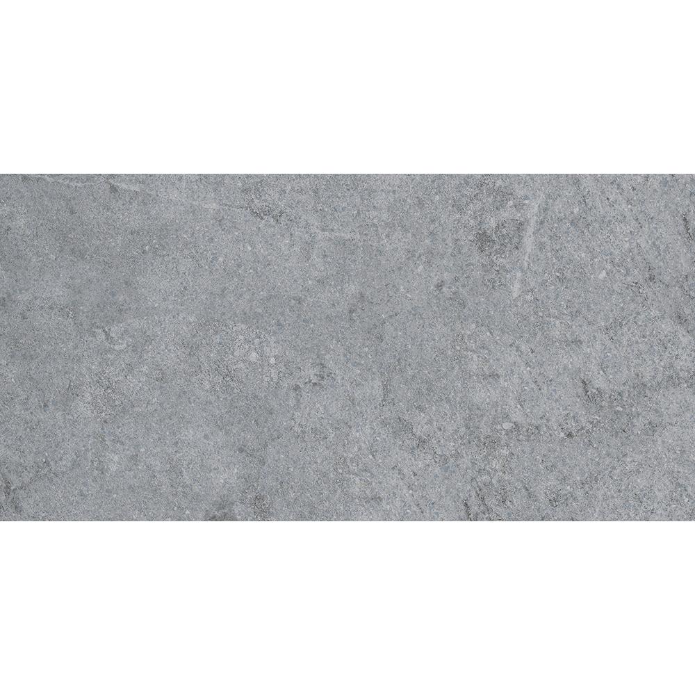 ACPS ABS PT BALI GRIS 30.5X61