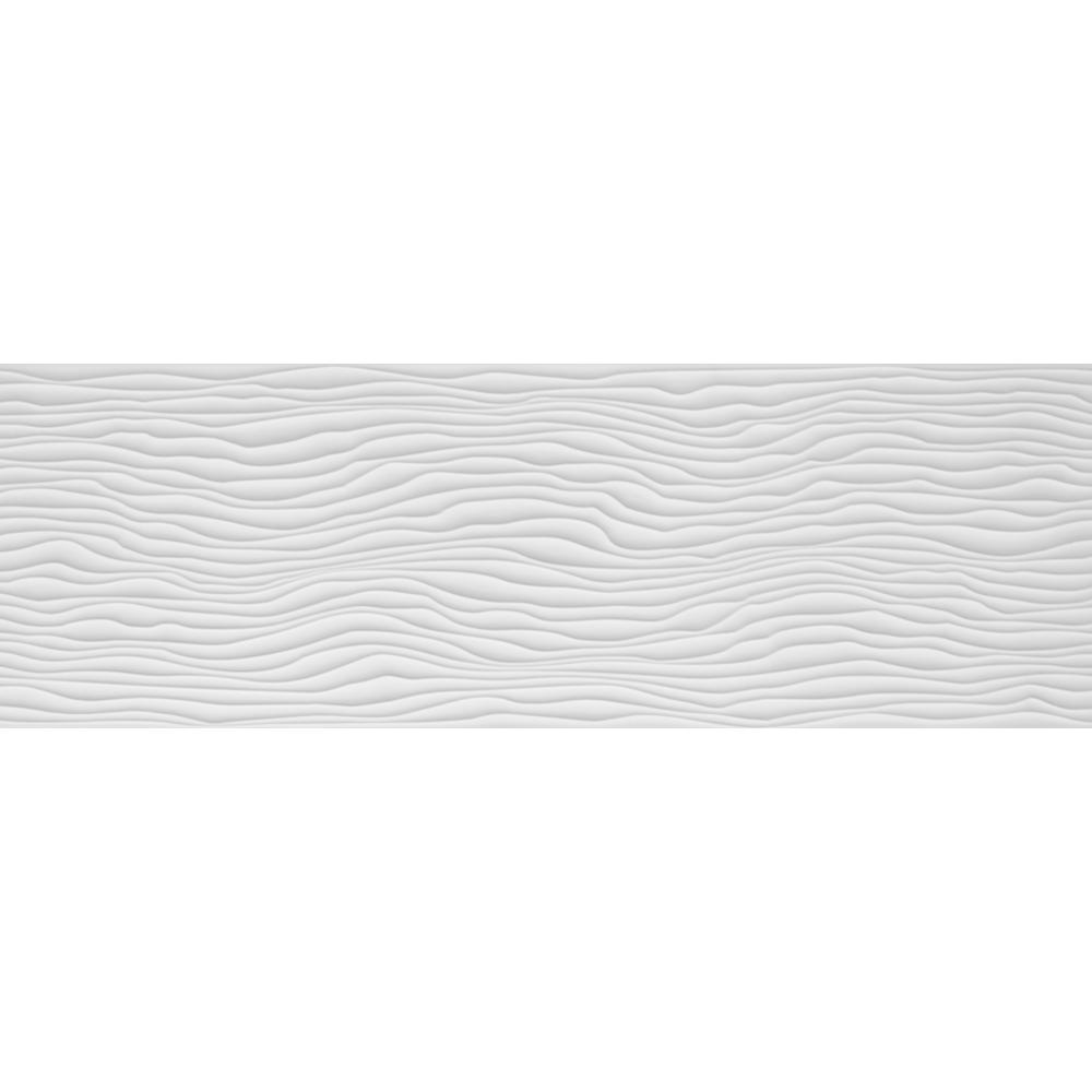 INS TISSUE WHITE MT 40X120 R