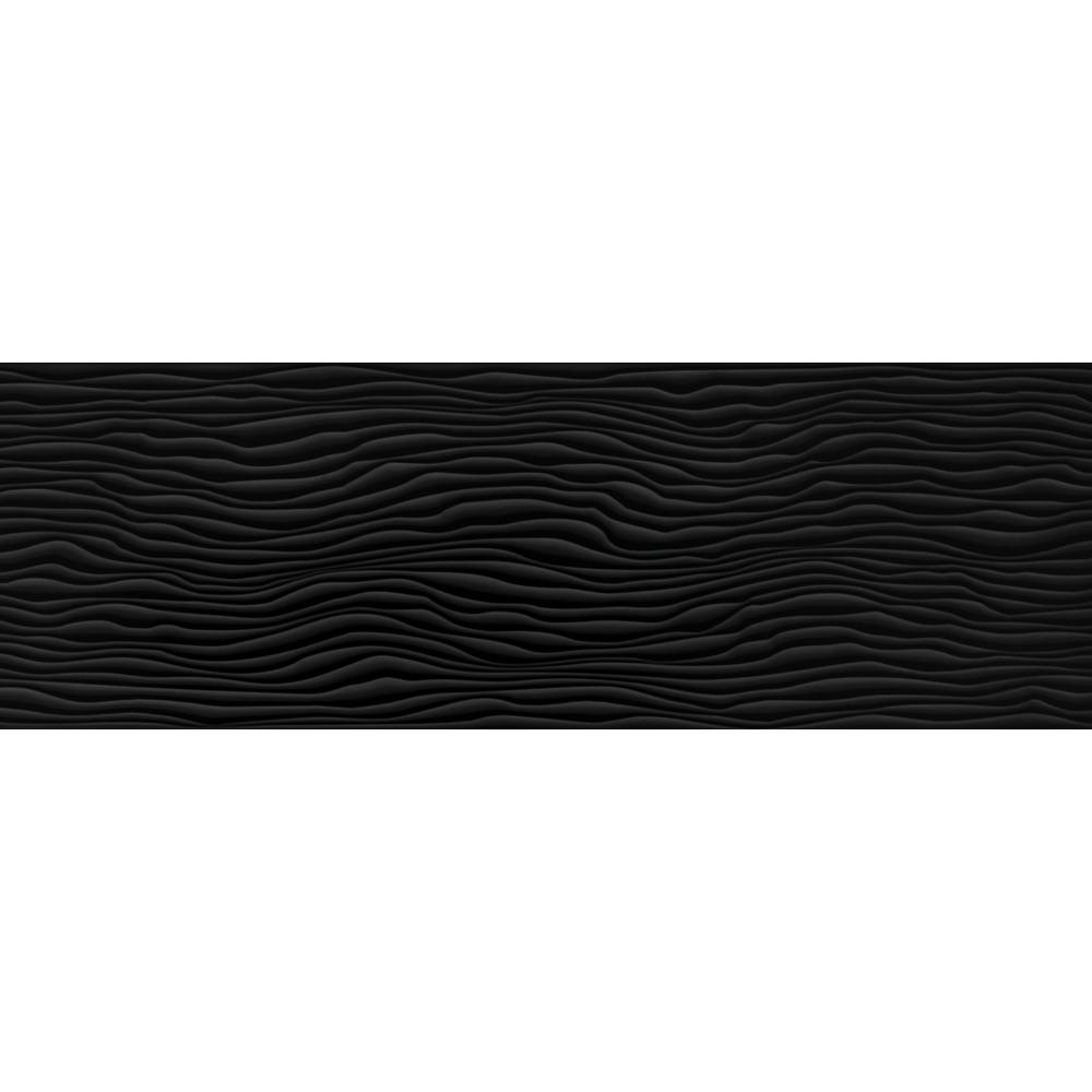 INS TISSUE BLACK MT 40X120 R