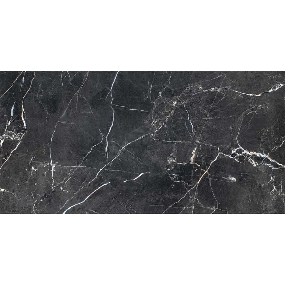 LM VENATO BLACK MT 60X120 R