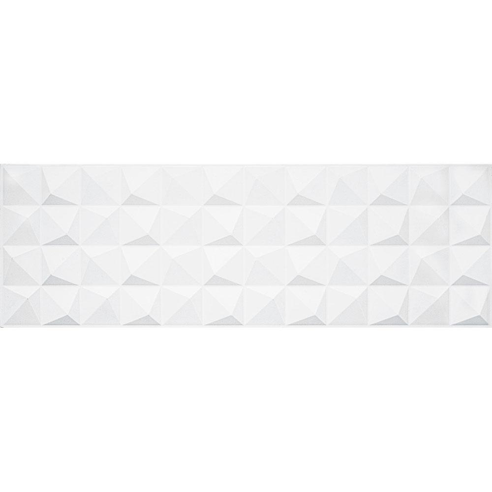 INS PLIER WHITE MT 30X90.2 R