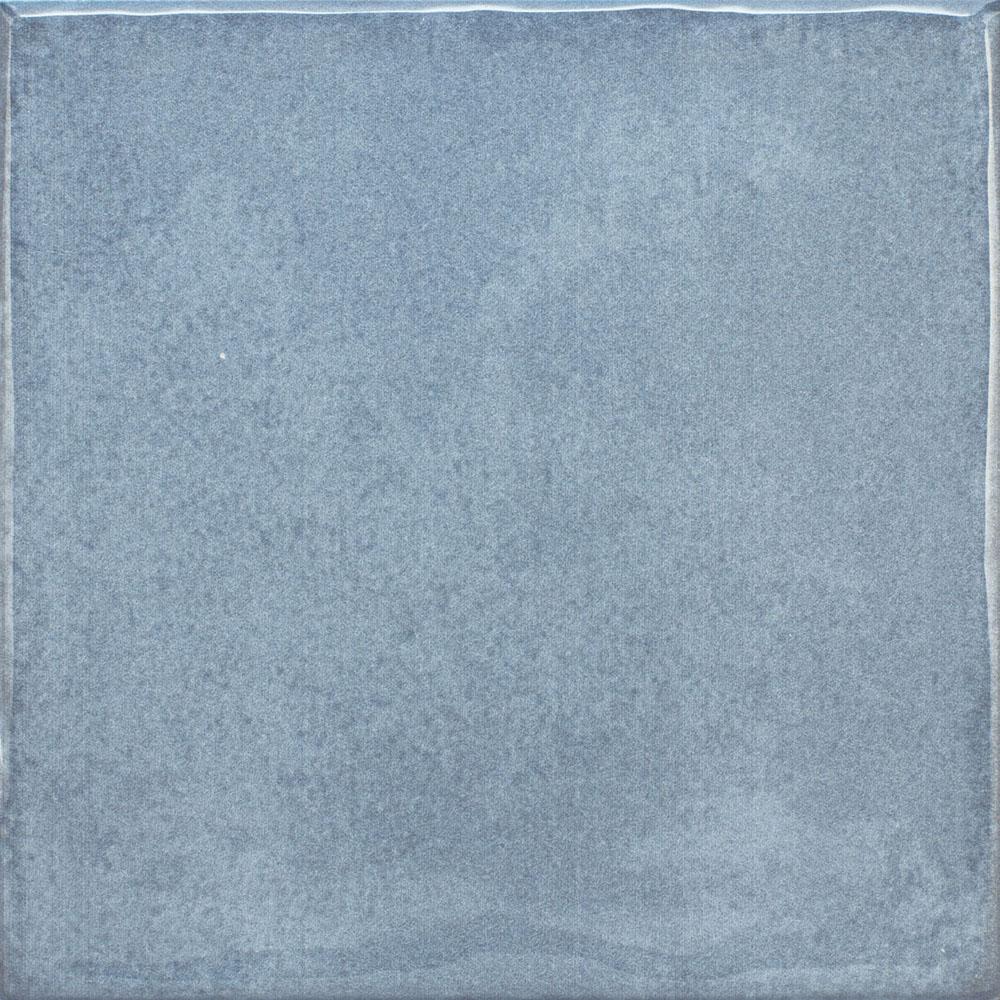 RV OLARIA BLUE 15.4X15.4