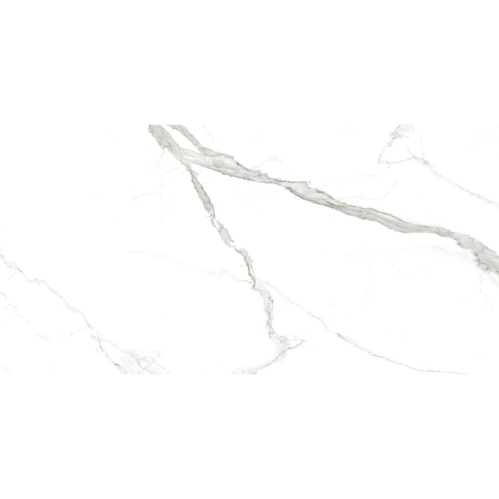 PE MARBLE ATENAS BL POL 120X240R