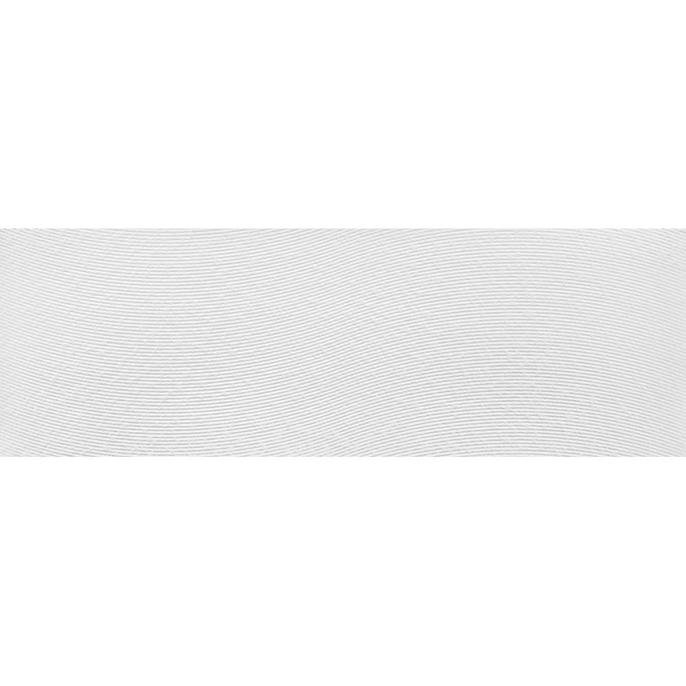 INS WHITE STRIP MT 30X90.2 R