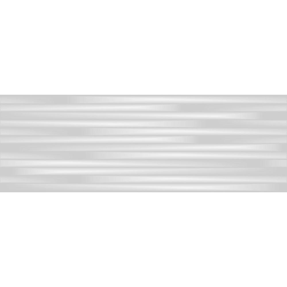 INS WIND WHITE MT 40X120 R
