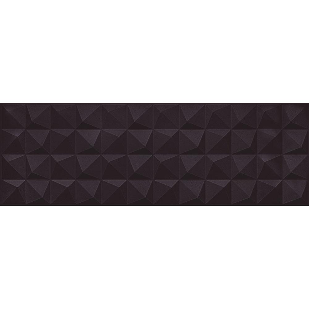 INS PLIER BLACK MT 30X90.2 R