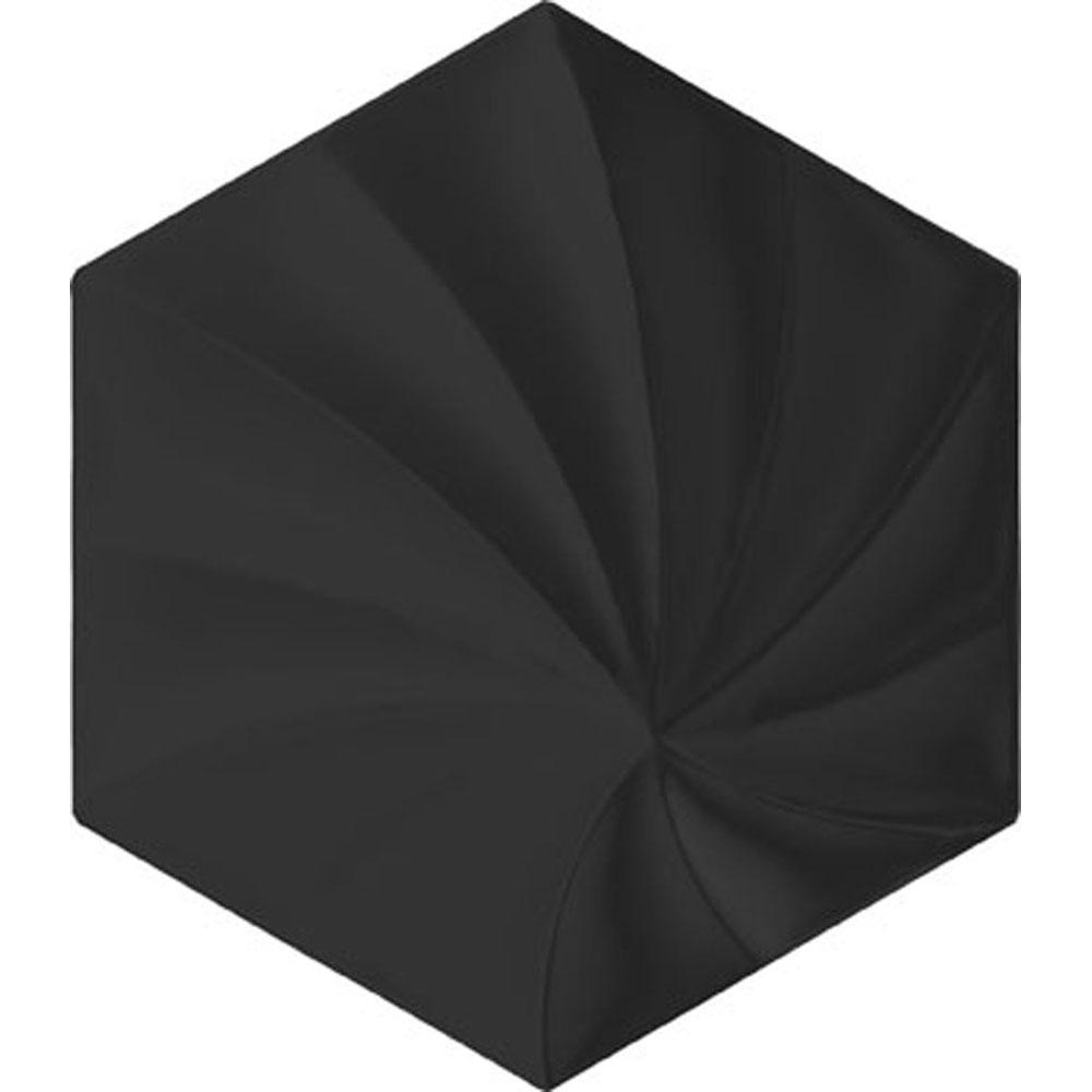 RV IRIS BLACK MT 15X17.5