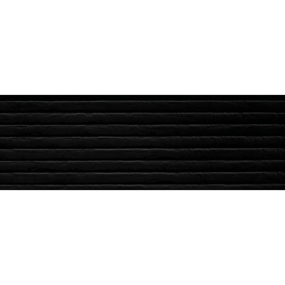 INS ZEN BLACK MT 40X120 R
