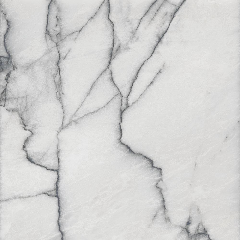 PORCELANATO ATHEA ST 120×120 - ROCA - Stock Acabamentos