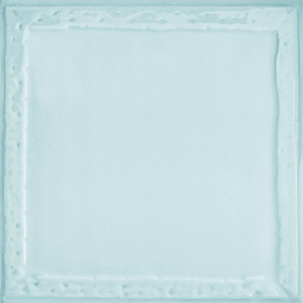 RV SENSE ATTOL BLUE BR 21.5X21.5
