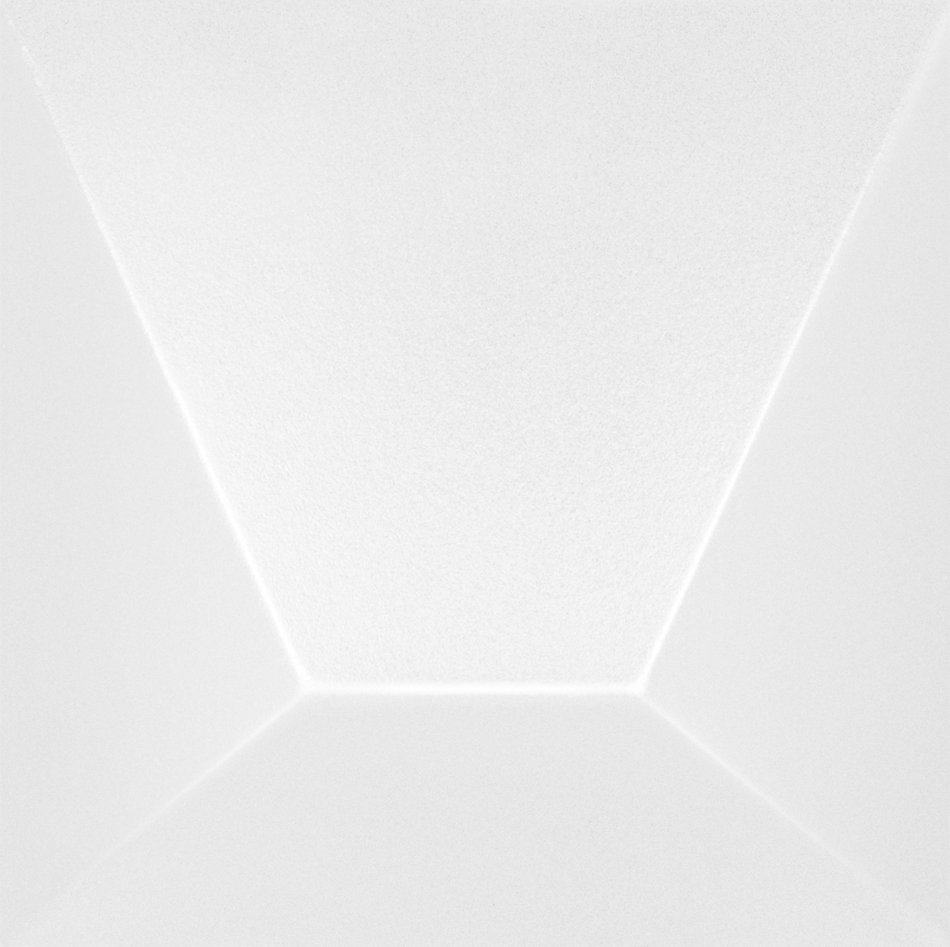 RV BLOCK WHITE MT 15.4X15.4