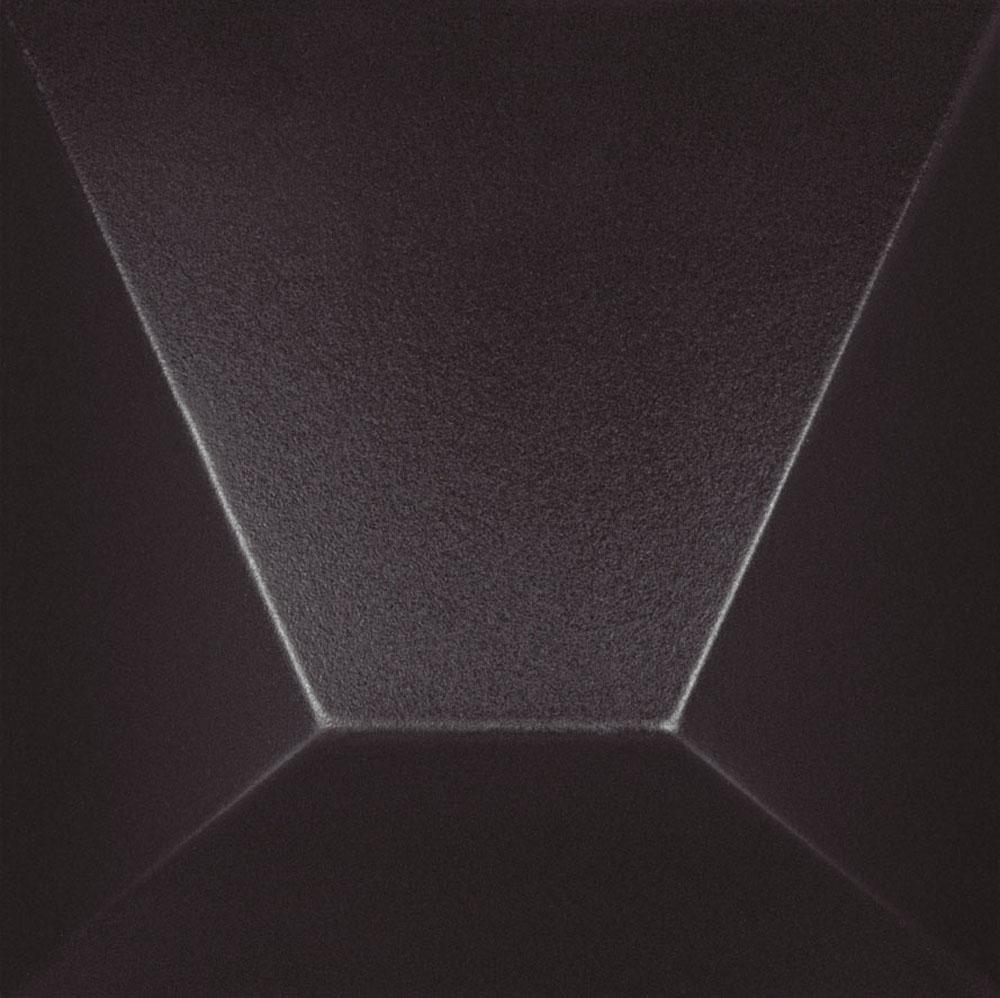 RV BLOCK BLACK MT 15.4X15.4