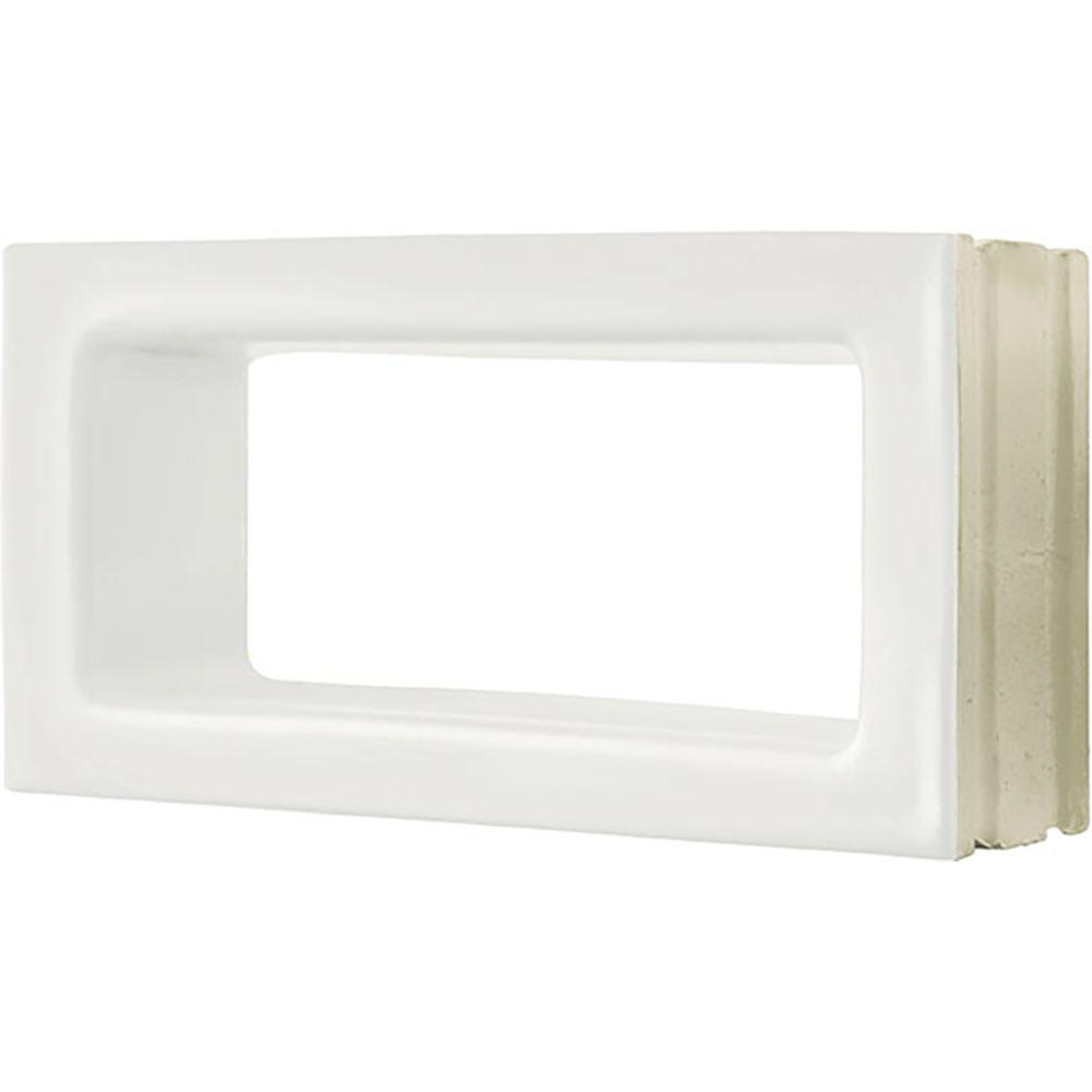 ACPC ELEMENTO 2 WHITE MT 25X12
