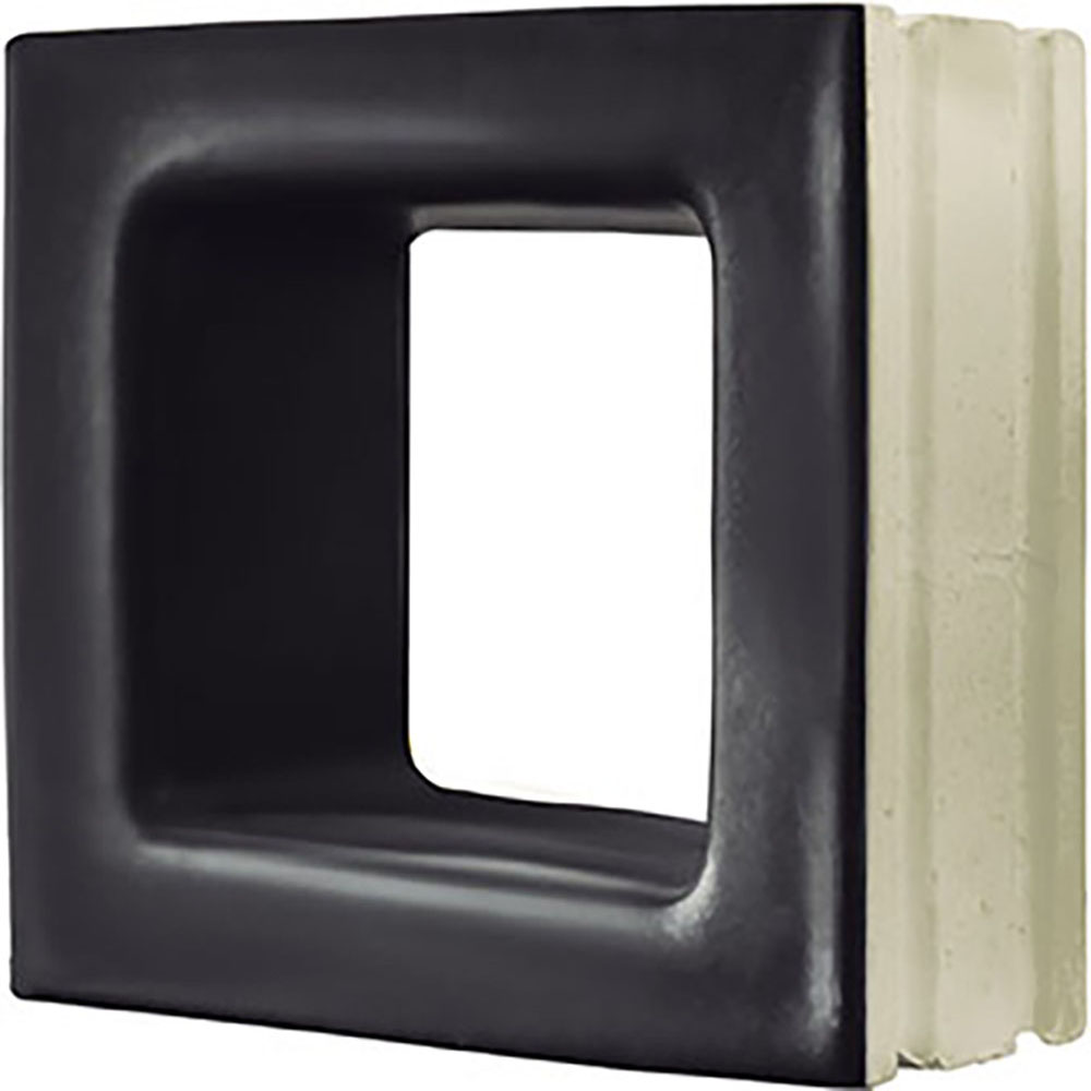 ACPC ELEMENTO 3 BLACK MT 12X12