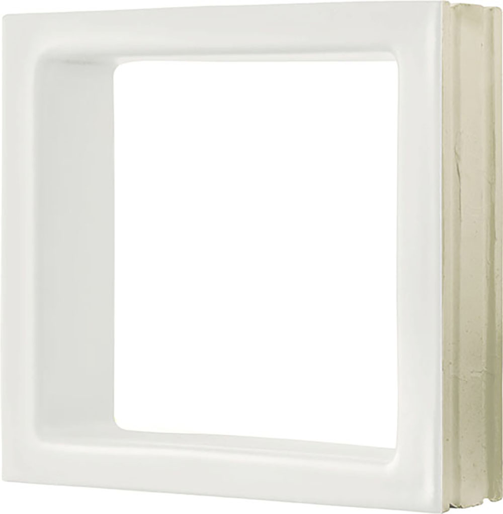 ACPC ELEMENTO 1 WHITE MT 25X25