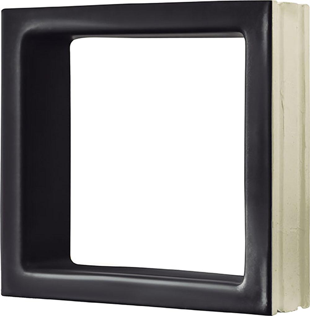 ACPC ELEMENTO 1 BLACK MT 25X25