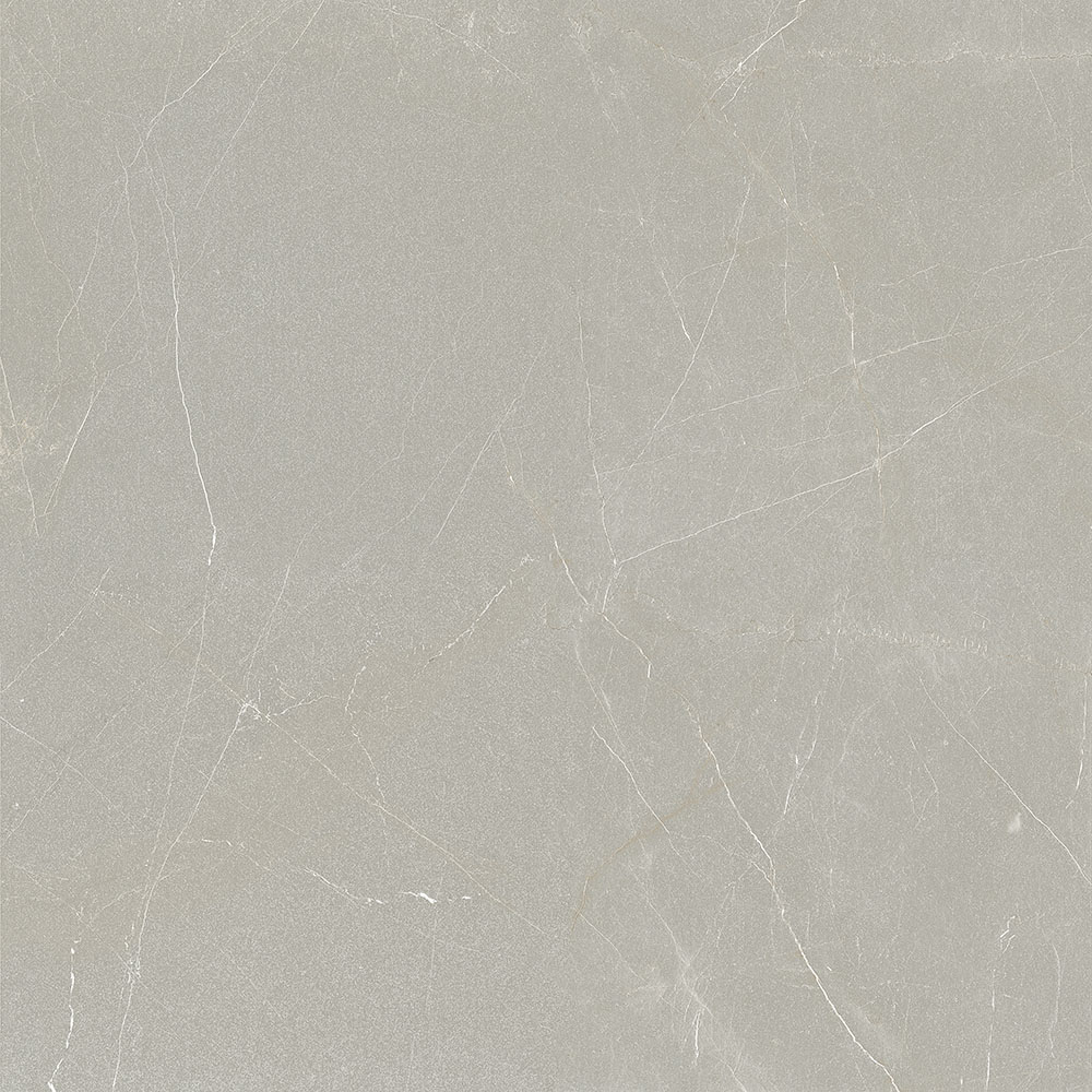 LM STONE REAL GRIS POL 120X120R