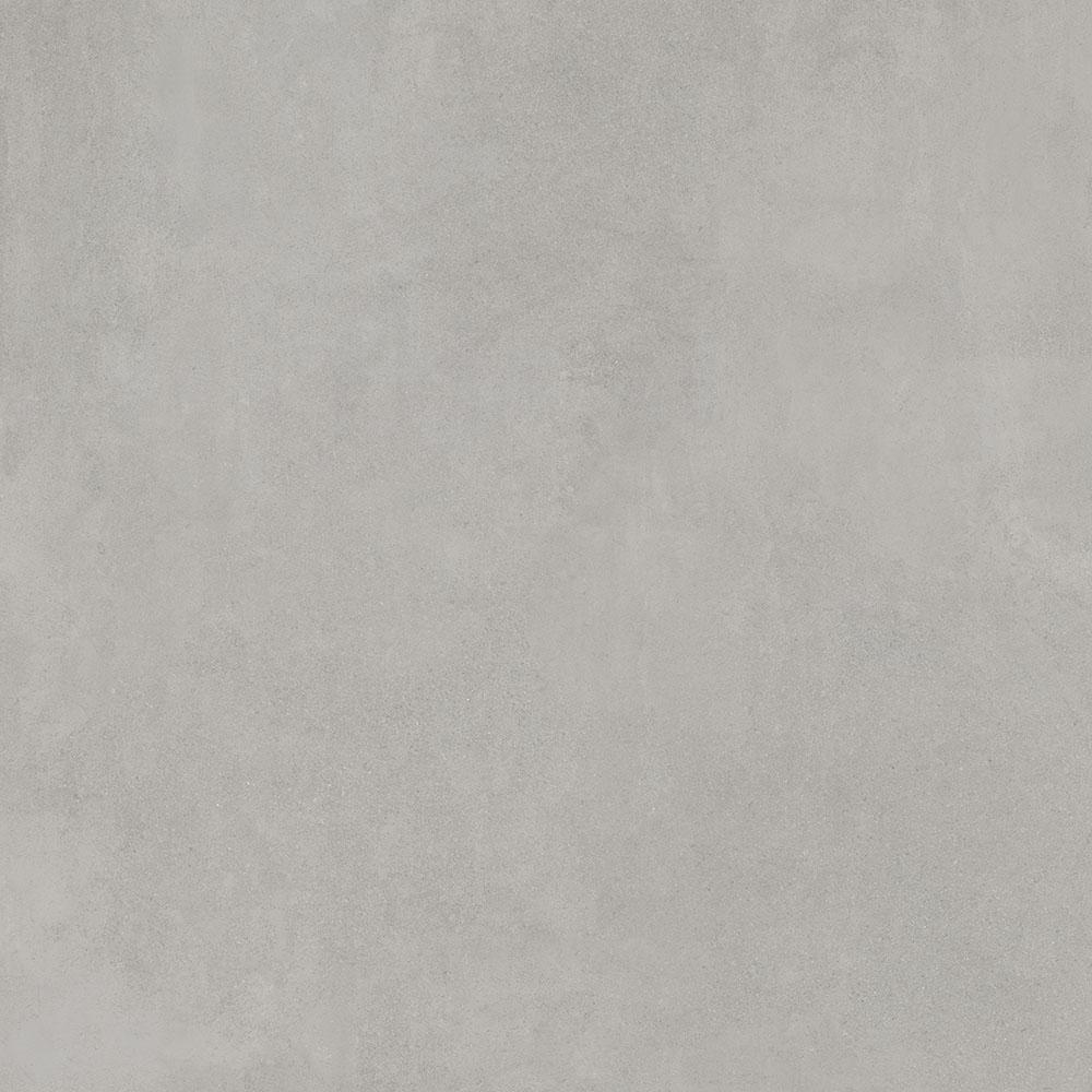 LM CONCRETE GRAY ABS 120X120R
