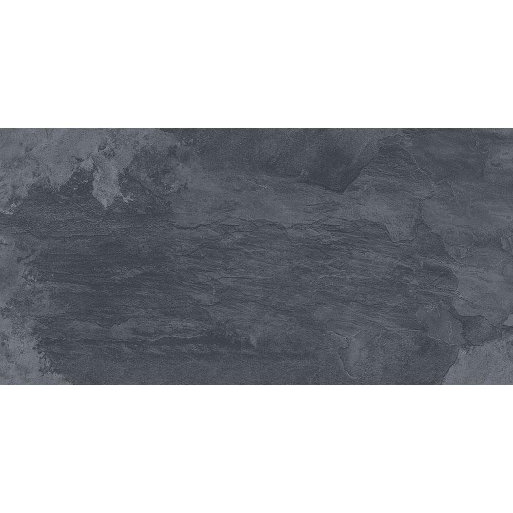 PT ARDOSIA GRAFITE MT 60X120R