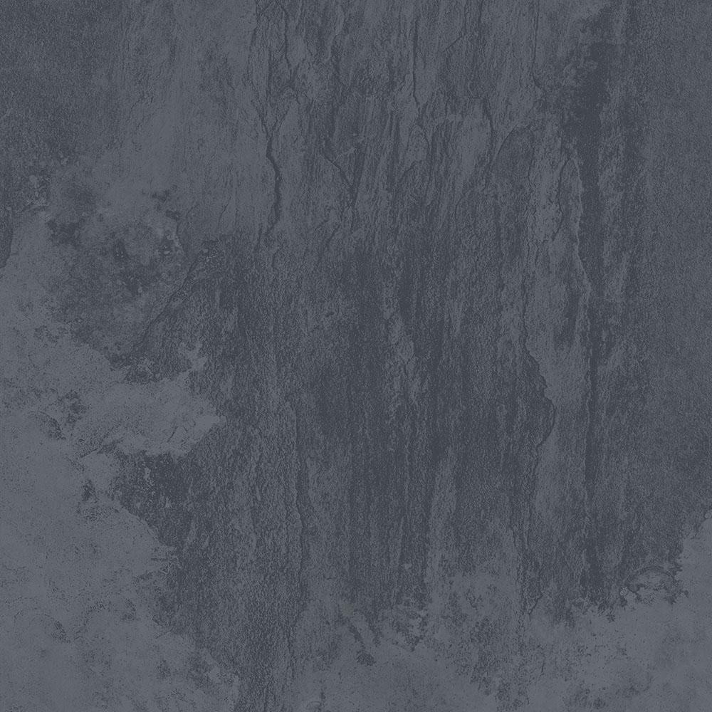 PT ARDOSIA GRAFITE MT 61X61