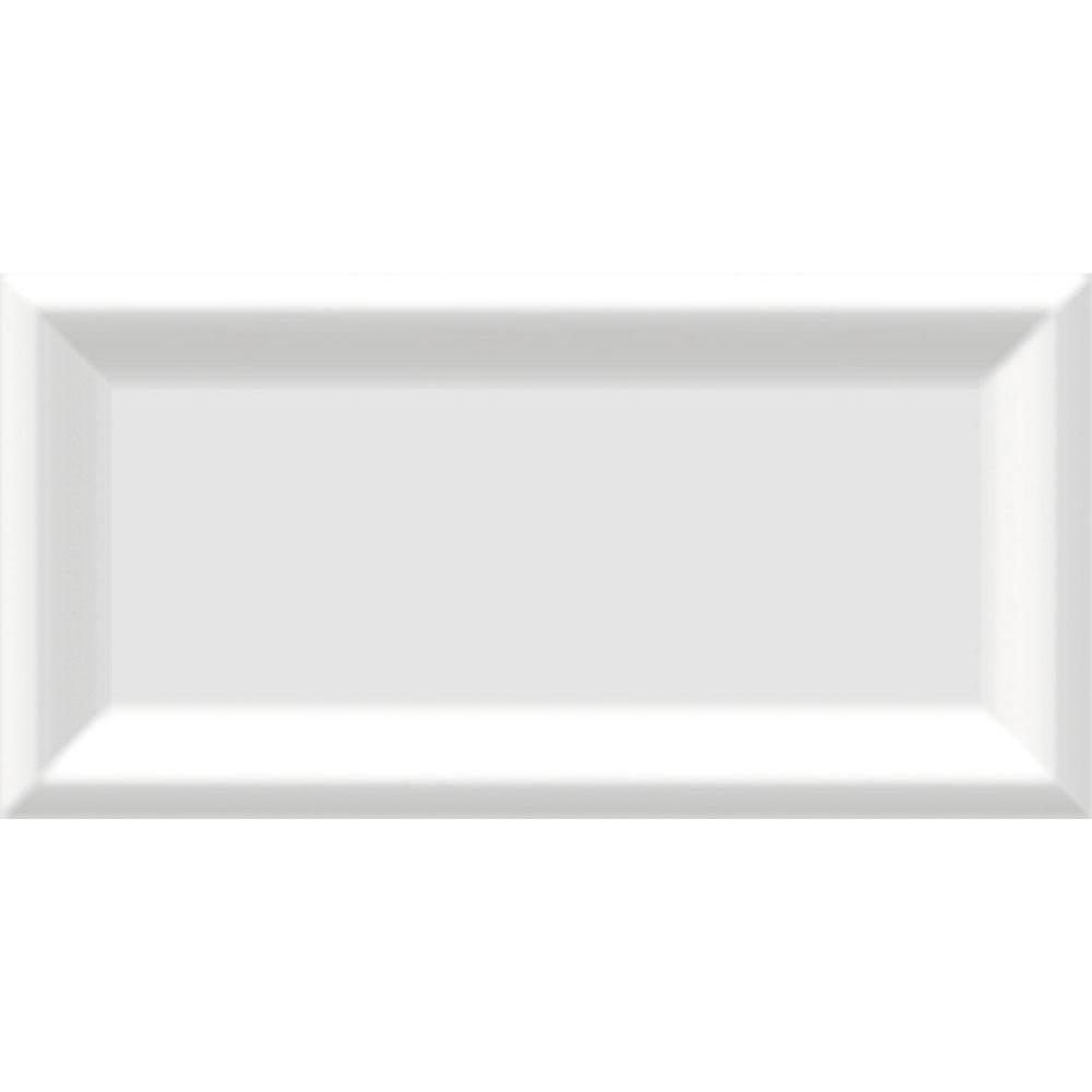 RV MONDRIAN WHITE ICE BR7.7X15.4