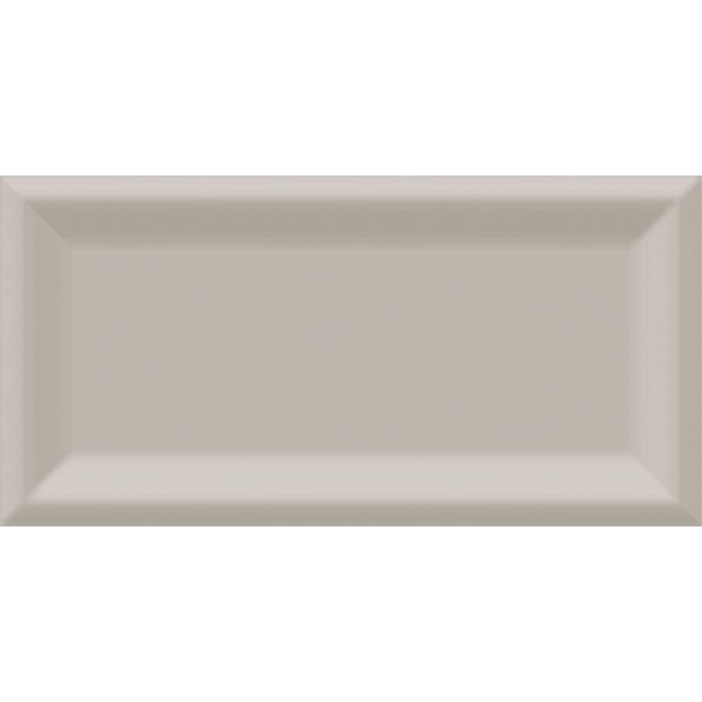 RV MONDRIAN GRAY BR 7.7X15.4