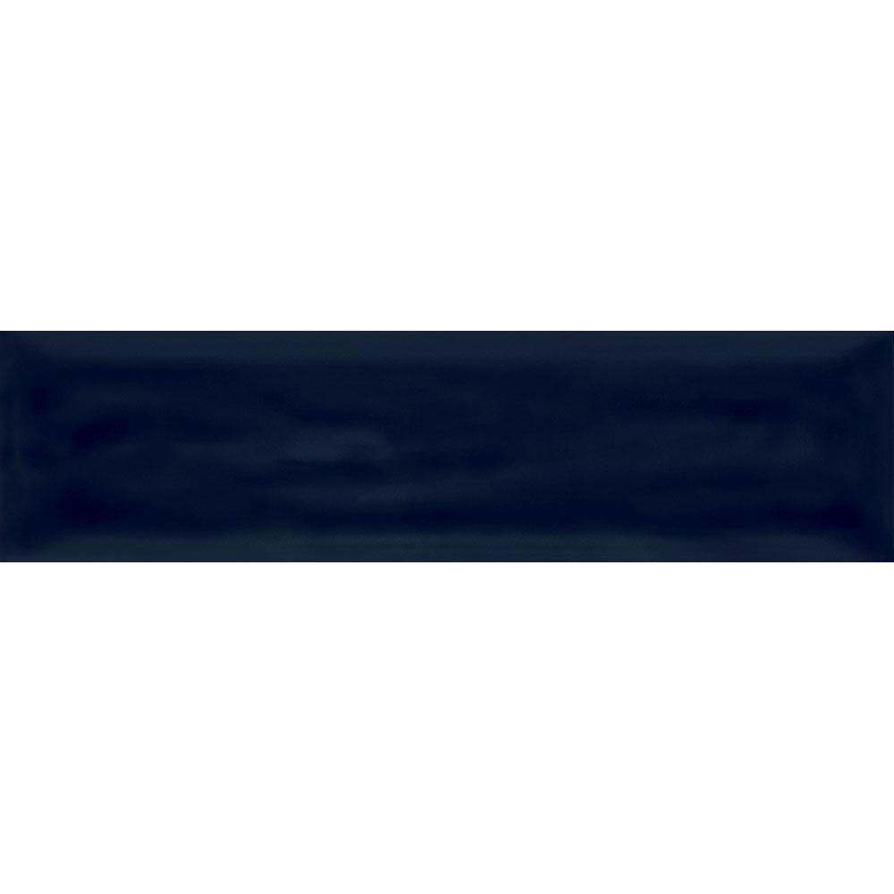 RV FLOW OCEAN STORM 7.7X30.5