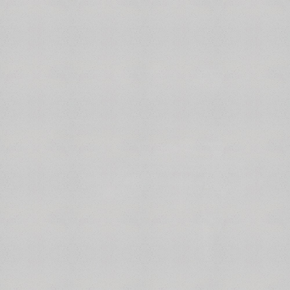 PO CRONOS OFF WHITE MATE 80X80R