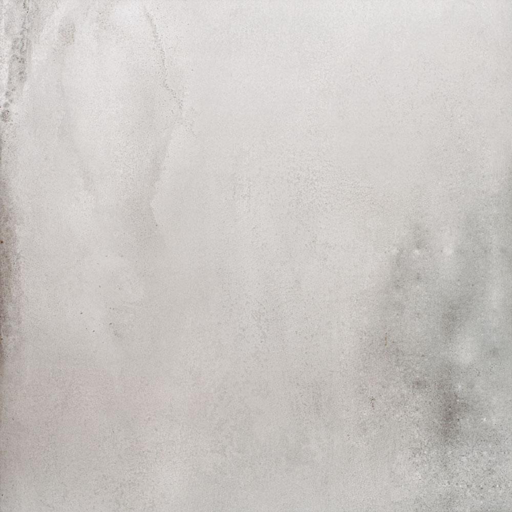 LM SOUL WHITE MC 120X120 R