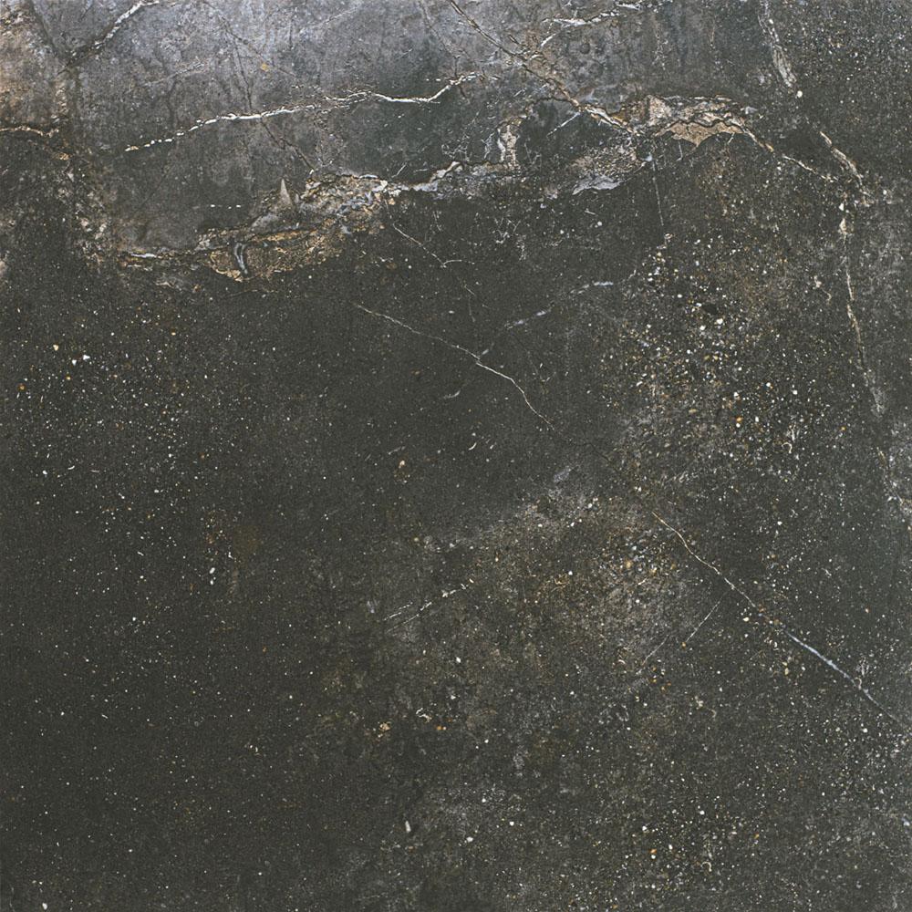 LM RUPESTRE GRAY MT 120X120 R