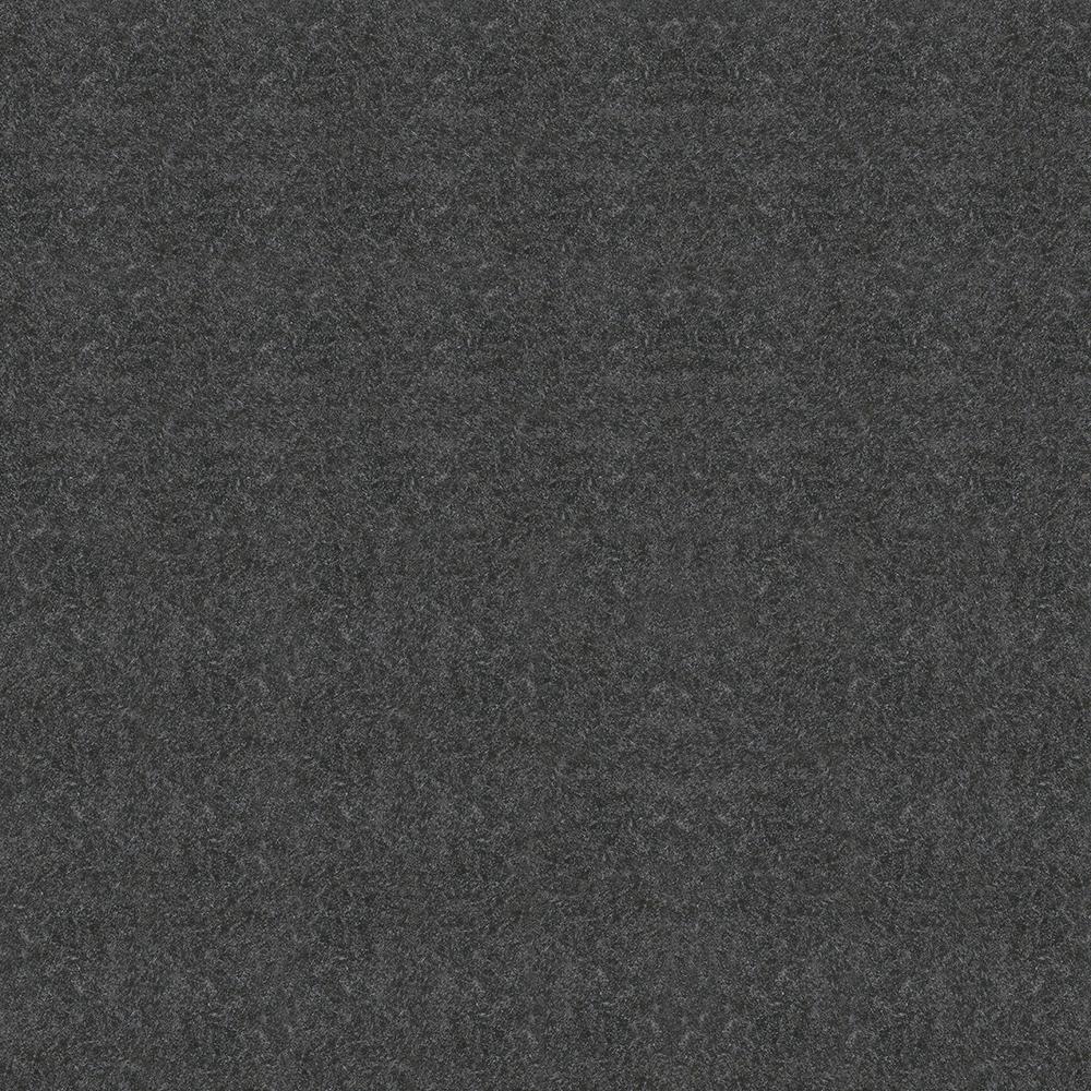PT STURT GRIS 60X60 RET ABS