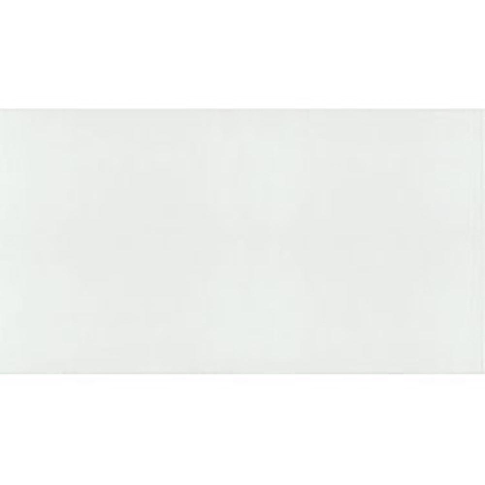 RV ANTARTICA BL MATE 32X59 R